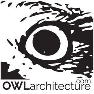 OWLarchitecture.com